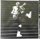 "Vinyl-EP: The Zarjaz ""The Inter Block Rock"""