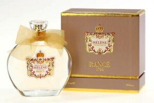 Rance 1795 Helene Eau de Parfum 100ml Spray