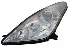 For 2000-2005 Toyota Celica Headlight Assembly Left TYC 94655FR 2001 2002 2003