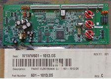 Pakiet Circuit Board P/N 601-1013.Os New!