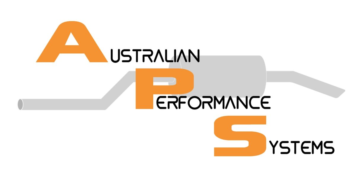 Australian Performance Systems