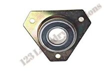 D- Generic Washer Bearing Housing Assembly for Ipso 27182