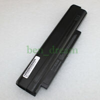 Battery For HP Pavilion dv2 dv2-1000 506066-721 HSTNN-CB87 HSTNN-XB87 6Cell