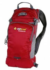 OZtrail Bag Hydration Pack Chameleon 2l Multi Sport Trail Running Model