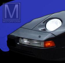 Porsche 928 S S4 GTS Indoor Ganzgarage Car Cover Auto Garage Schutzdecke Plane