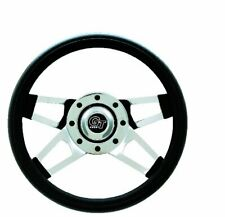 Grant Products Challenger series wheel 440