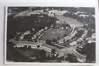 AK Berlin Olympisches Dorf - Inf. Schule 1936 gebraucht #PG749