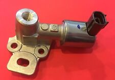 NEW OEM MAZDA CX5, 3, 6 Engine Variable Timing Solenoid   Sensor # PE01-14-440A