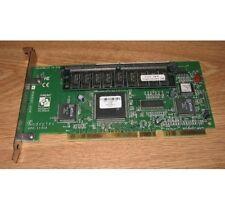 ARO1130B D5481-69001 5064-1874 - Adaptec Raidport tarjeta controladora SCSI