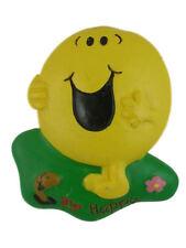 El Sr.. Happy Kids Para Niños Alacena puerta manija perilla de