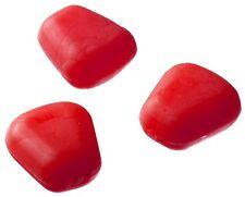 PRO CARP Sweetcorn Dummy, Maiskorn-Aroma, rot, schwimmend, 10Stk, 11-04720