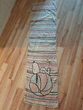 Codello Snoopy Woodstock PEANUTS Tuch 180 x 50 Schal NEU mit Etikett