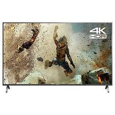 Panasonic 55 Inch Ultra HD 4K HDR LED Freeview Play-TX55FX700B
