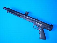 Tippmann 68 Special Paintball gun Tipman Tippman Vintage Rare Nr No Reserve