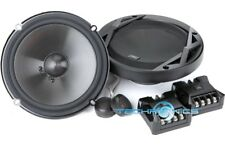 "JBL Club 6500C 6.5"" CAR AUDIO CLUB SERIES 2-WAY COMPONENT SERIES SYSTEM"