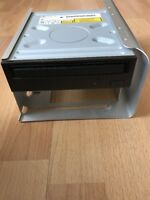 Apple Mac Pro SuperDrive Optical Drive Bay 2009 GH41N 678-0579 DVD Rewriter Sata