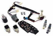 GM 4L60E Transmission Master Solenoid Kit  EPC Shift Tcc 3-2 Pwm 1993-02 (99139)