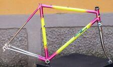 Telaio LOSA Santa Maria 52x51cm COLUMBUS Custom Thronic frame cadre rahmen