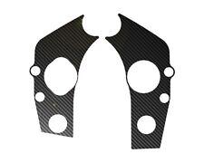 JOllify Carbonio Cover per SUZUKI GSX-R 1000/k8 #445b