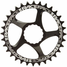 RaceFace Cinch Direct Mount Narrow/Wide Chainring 36T Black