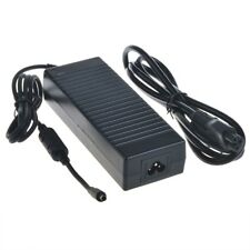 130W 19.5V 6.67A AC Adapter Charger for Dell XPS 15 9560 Laptop Power Cord