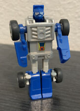 New listing Transformers G1 Beachcomber