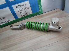 KFX 400 KAWASAKI 2004 KFX 400 2004 REAR SHOCK