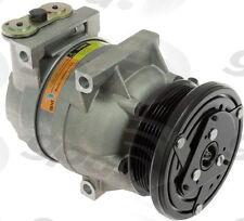 Global Parts 6511404 A/C Compressor