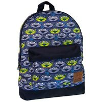 Disney Toy Story Alien Backpack | Toy Story Alien Backpack