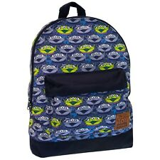 Disney Toy Story Alien Backpack | Toy Story Alien Backpack