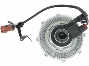 Fan Clutch US Motor Works 8MCZ76 for Lincoln Navigator 2009