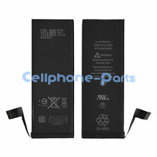 Para Apple iPhone SE