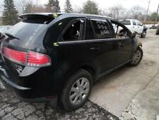 2007 Lincoln MKX AWD 3.5L Auto Transmission REAR DRIVE SHAFT ASSEMBLY