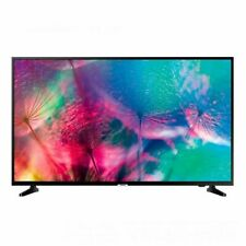 "Samsung UE50NU7025 - 50"" - LED 4K (Smart TV)"