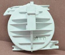 Lg Lsdf9962St Dishwasher Safety Float Switch 6601Er2001A