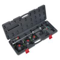 Tool Hub 9462 Air Suction Dent Puller Slide Hammer Car Body Repair Kit New