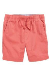 Vineyard Vines Pacific Wash Jetty Red Shorts  XL (18)