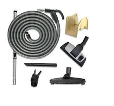 Valet Ducted Vacuum SWITCH HOSE & TOOLS KIT