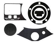 JOllify Carbon Set für Yamaha YZF R6 (RJ03) S083