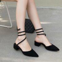 Gladiator Womens Strappy Snake Pattern Rhinestone Slingbacks Party Sandal Shoes