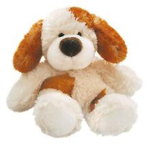 BRAND NEW  puppy DOG 21cm ~ soft stuffed plush toy GIFT