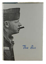 The Boo ~ by PAT CONROY ~ True First Edition ~ 1st Printing ~ 1970 McClure