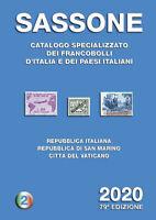 2020 Catalogo Sassone 2