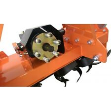 Rotary Tiller Cultivator Tractor PTO        PART NO = FIRT150HD