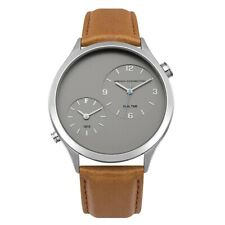 French Connection Mens Watch RRP £59 Brand New and Boxed