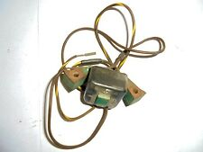 New OMC Johnson Evinrude Outboard Charging Coil 0581635, 581635