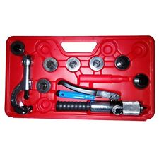 Tube Expanding Tool Copper Tube Pipe Expander Tool Kit