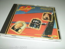 Heartbreakers vol.2 CD con Dolly Parton-Everly Brothers-Jan & Dean-Platters