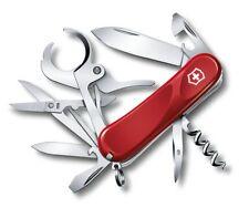 Victorinox Cigar 79 Taschenmesser Taschenwerkzeug Messer mit Zigarrenschneider