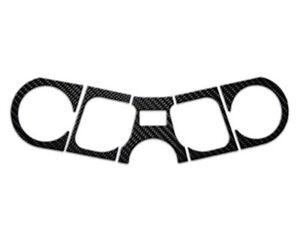 JOllify Carbon Cover For Aprilia RS125 (RM) #117